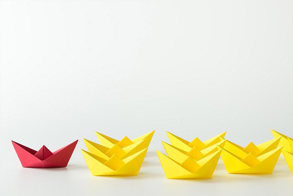 Understanding the deeper meaning of Employer Branding (in 2020)