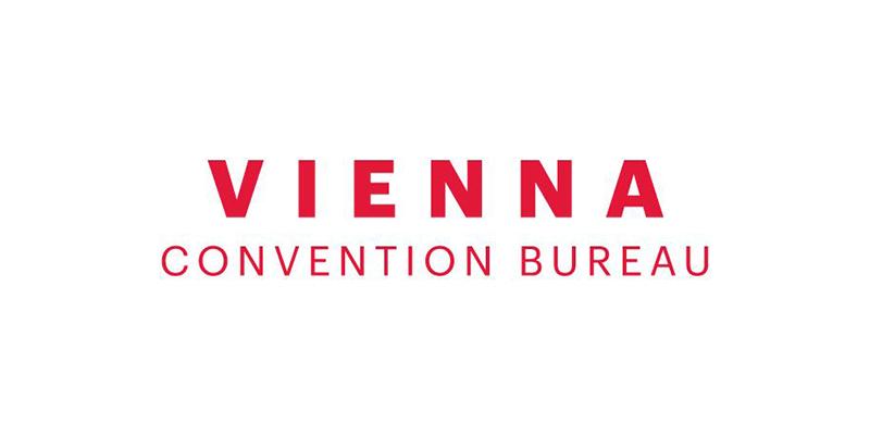 Vienna Convention Bureau – Vienna Tourist Board