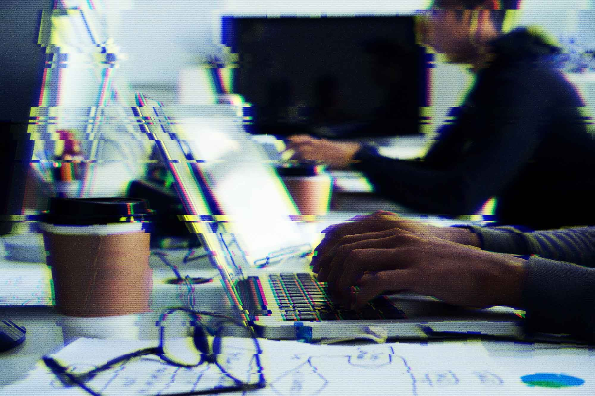 Should senior developers refuse interview coding challenges?