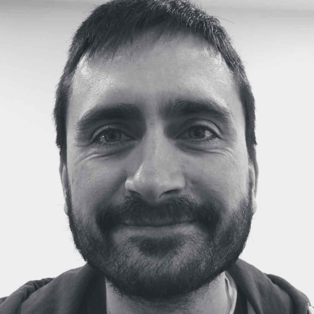Java with a Clojure mindset