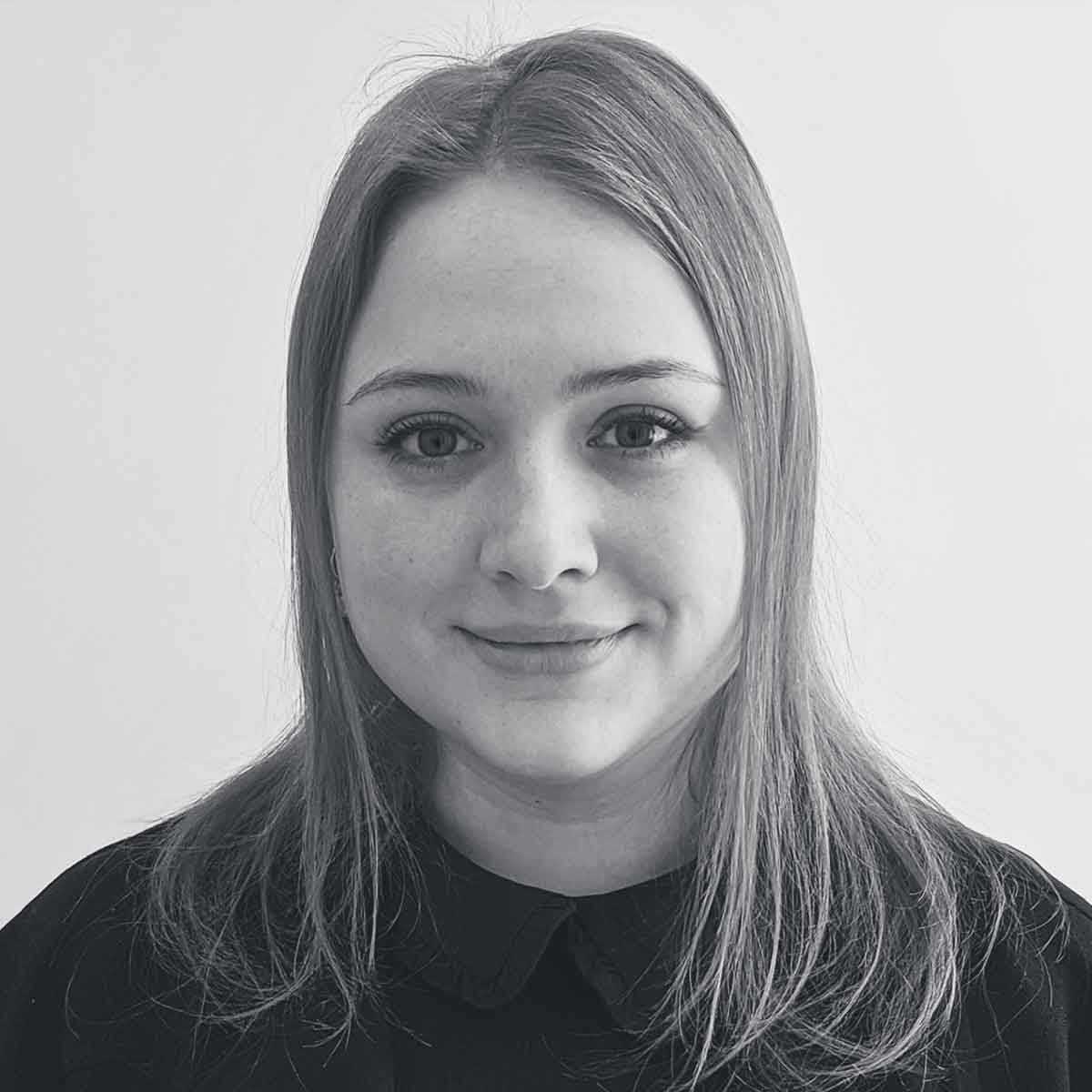 Claudia Stöger