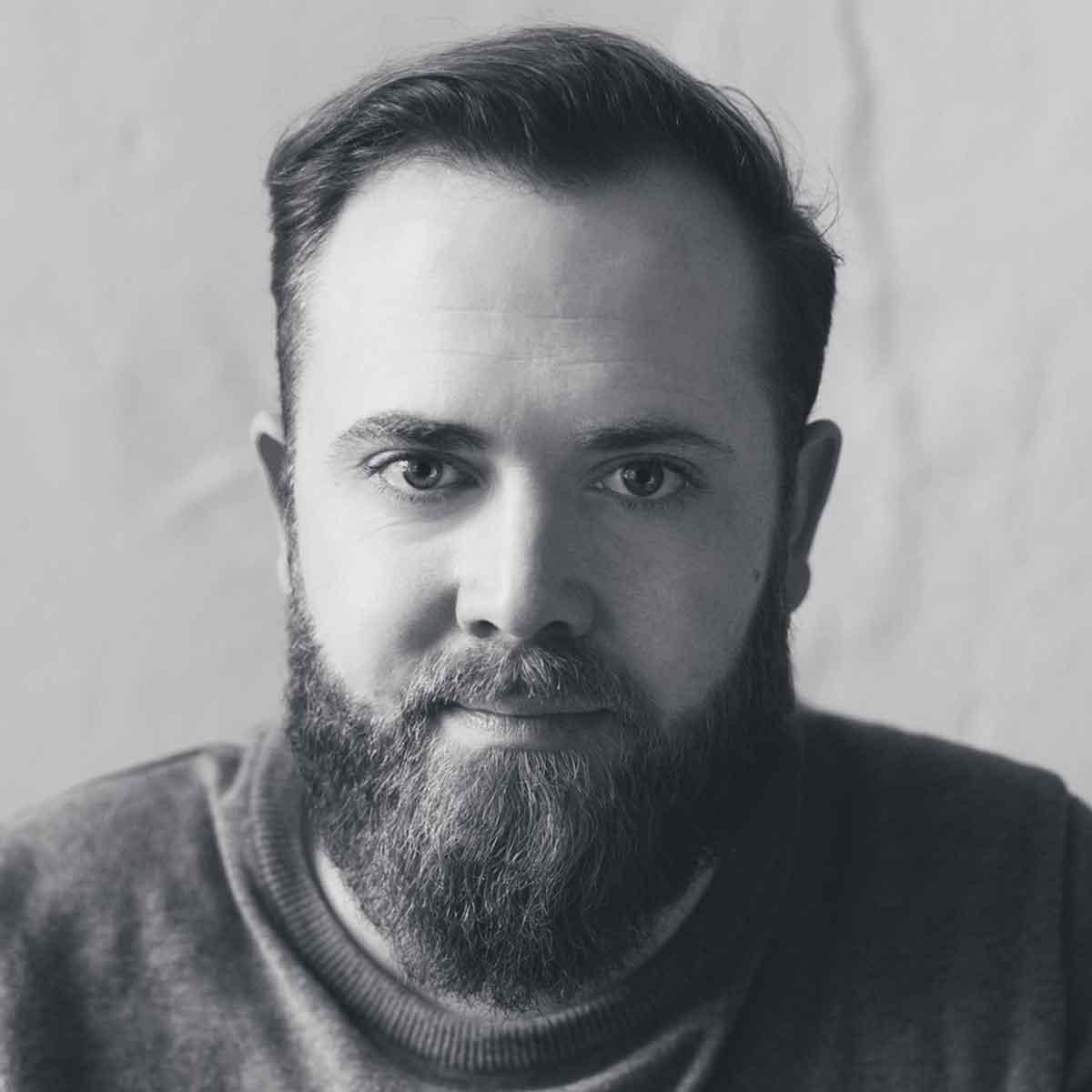 Stephan Hengst