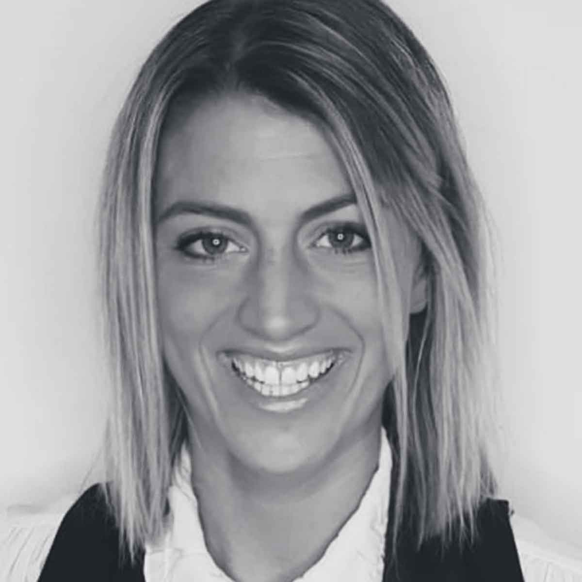Verena Kassegger