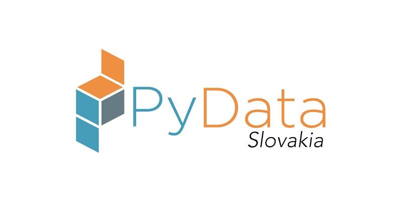 PyData Slovakia