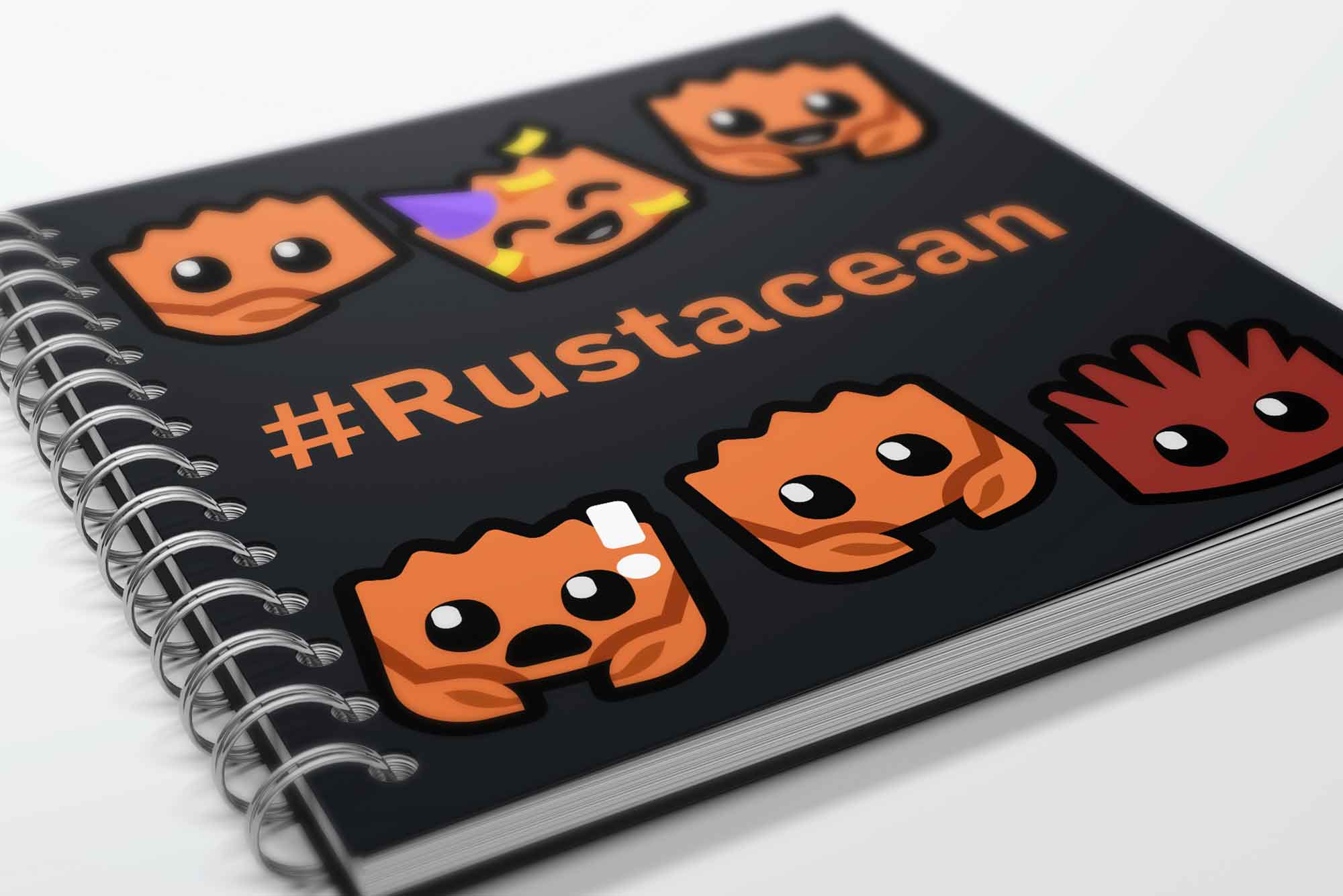 4 reasons why you should learn Rust in 2021 – and maybe even have fun doing it