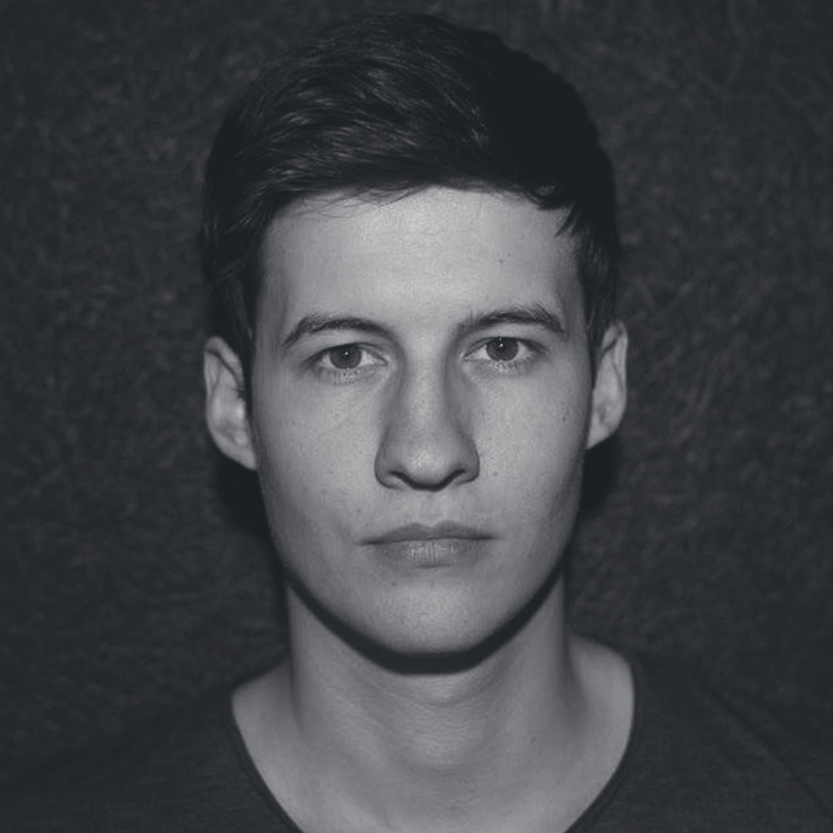 Markus Hatvan