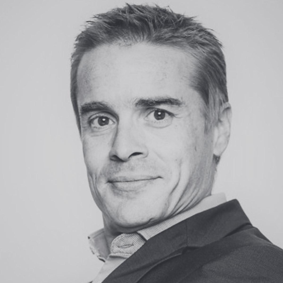 Stefan Klima