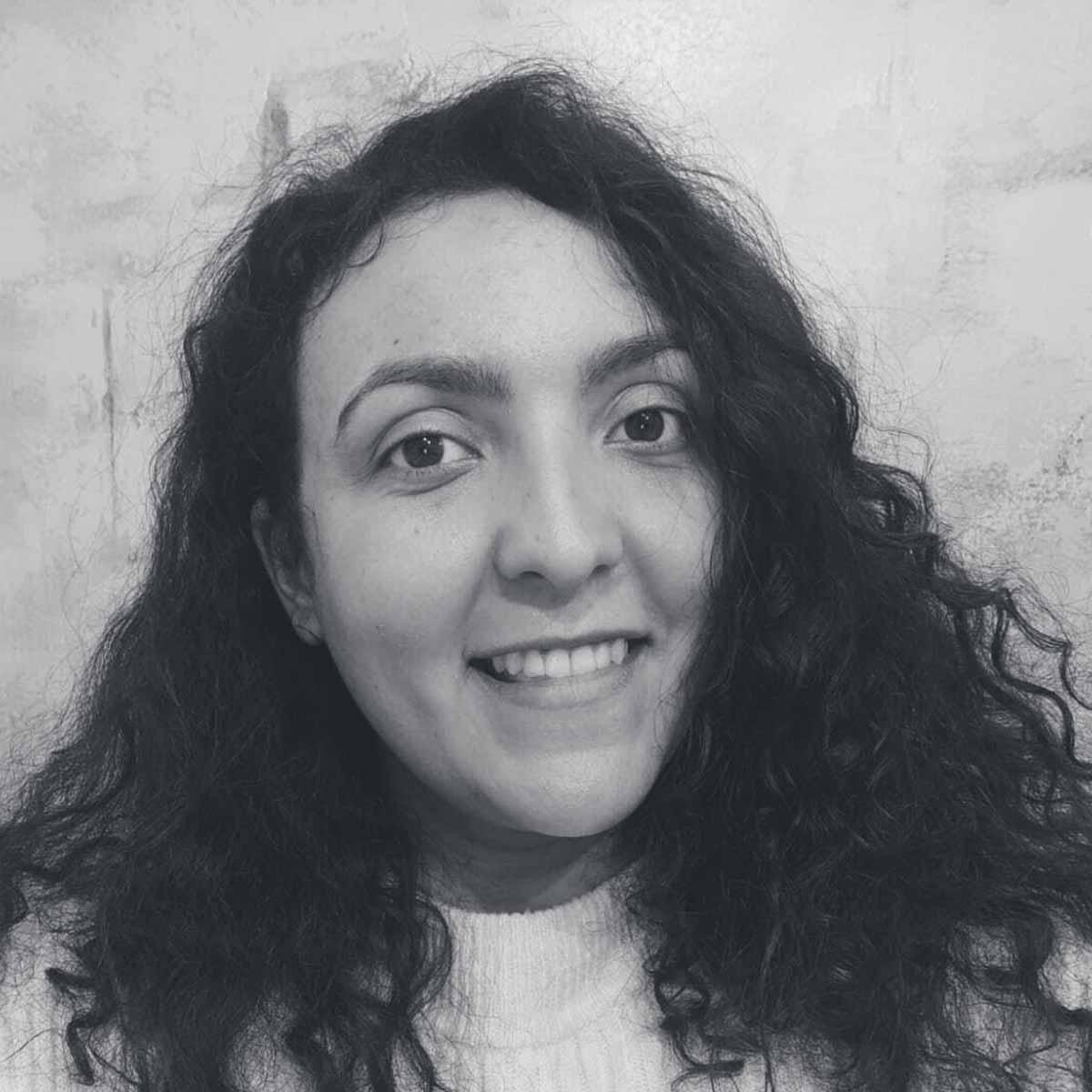 Zuzanna Ryniak