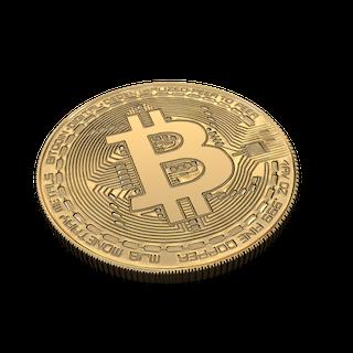 Bitcoin SV Academy: Introduction to Bitcoin Development course