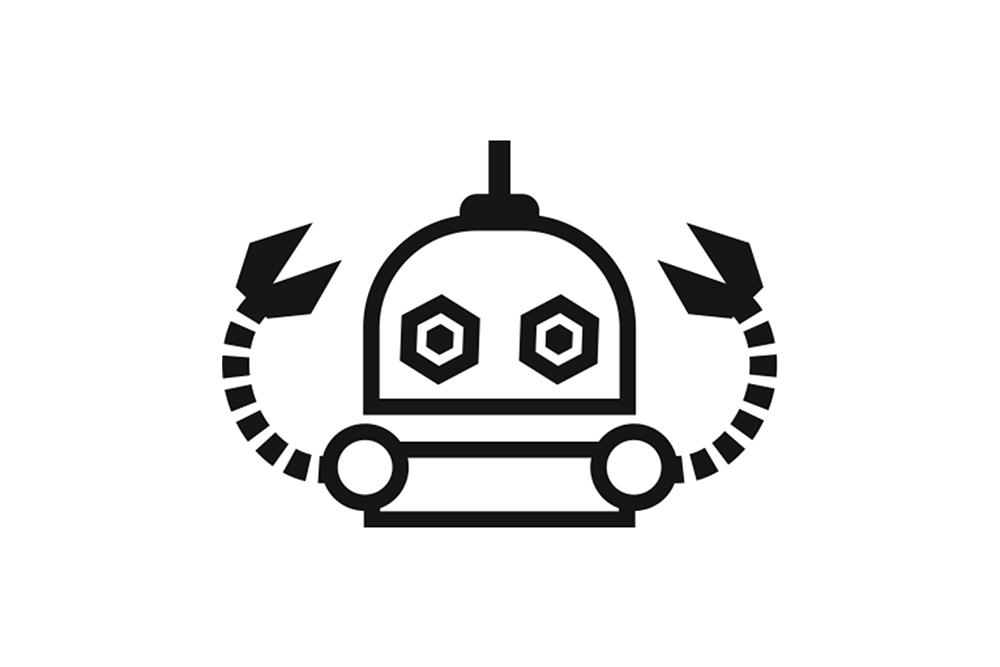 Machine learning in the browser with TensorFlow.js