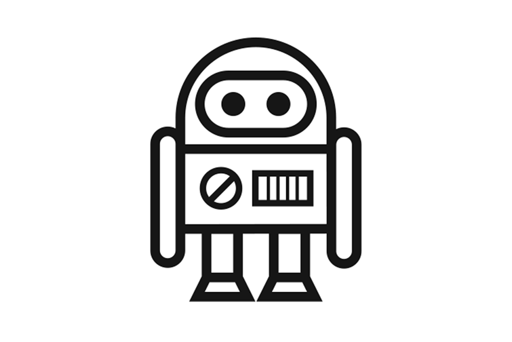 Intelligent Automation using Machine Learning