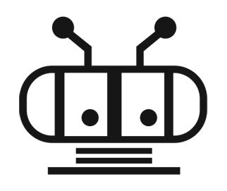 Serverless deployment of (large) NLP models