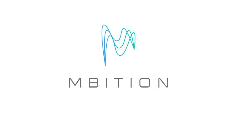 MBition