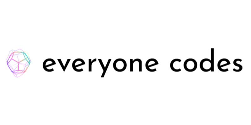 Everyone codes