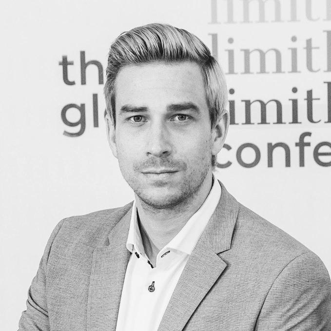 Georg Kuttner