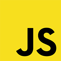 JavaScript Day