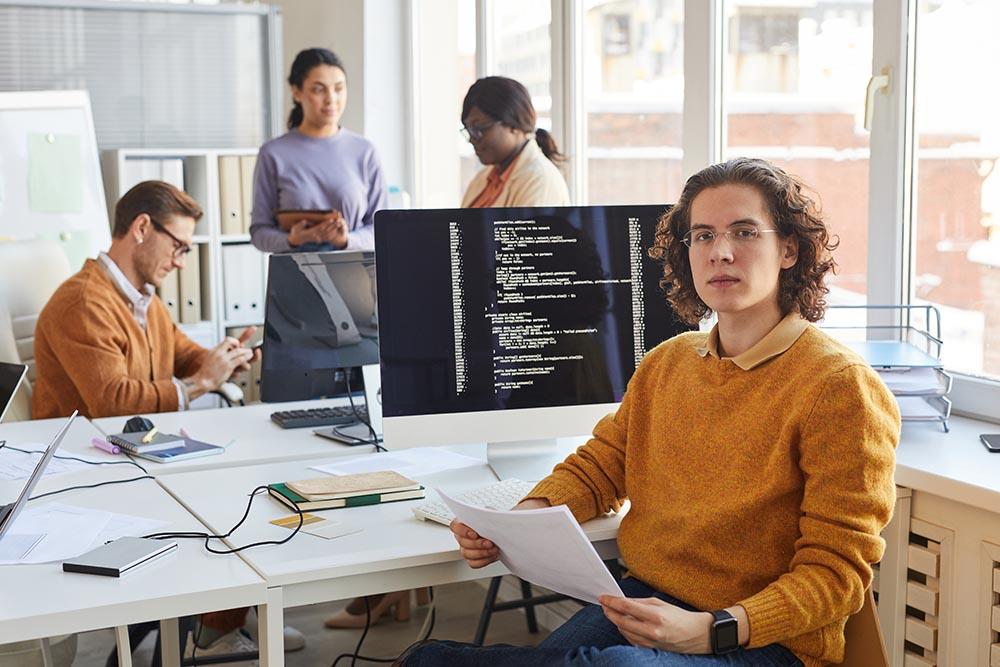 internal mobility in tech recruiting