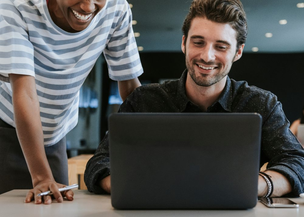 Praxistipps für die perfekte Developer-Jobanzeige