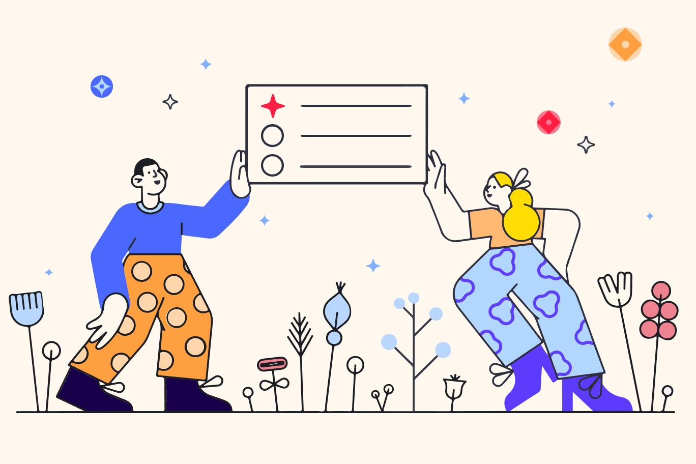 Checkliste für die perfekte Karriereseite (Teil 1/3)
