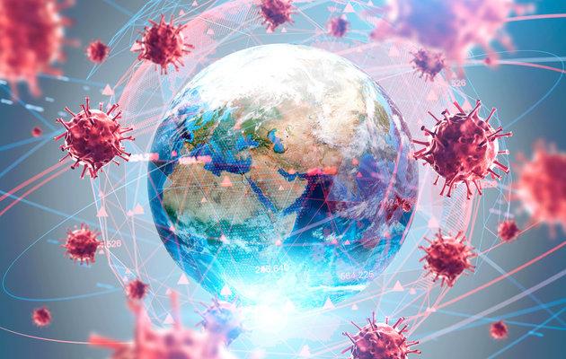 Este Medical Coronavirus update