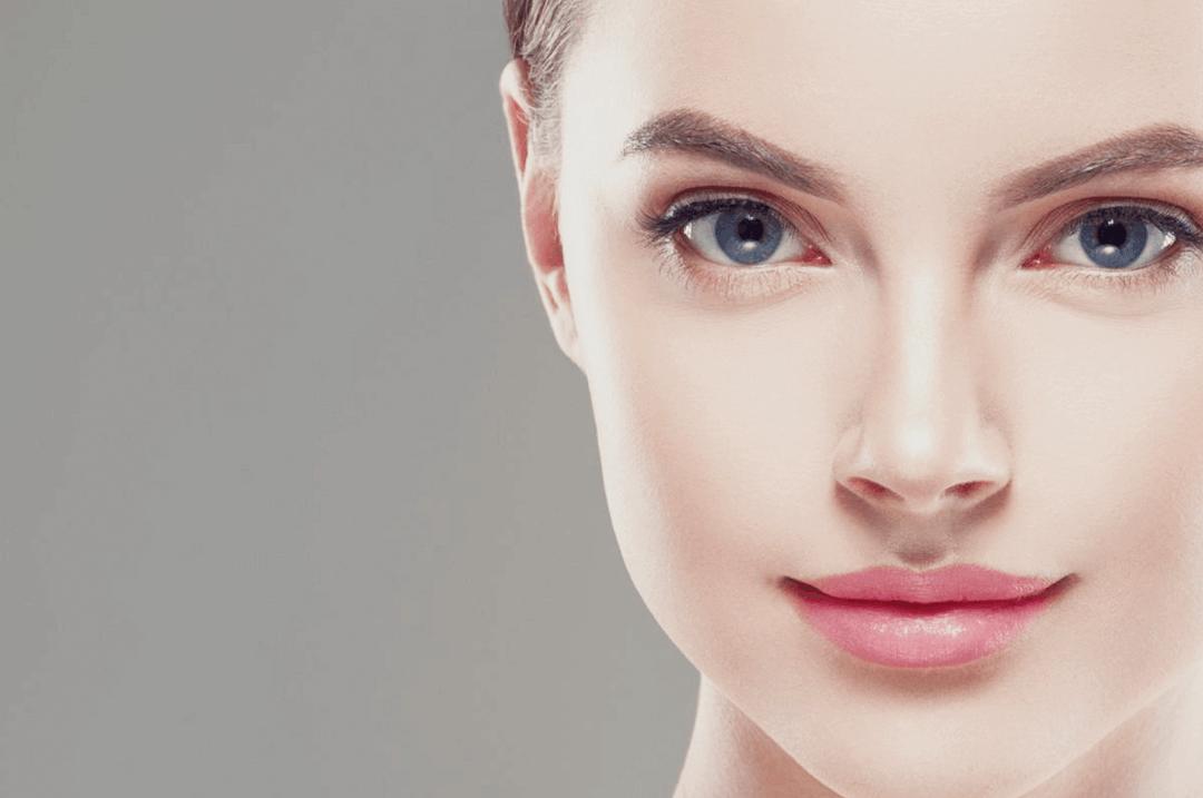 15 minute nose job blog