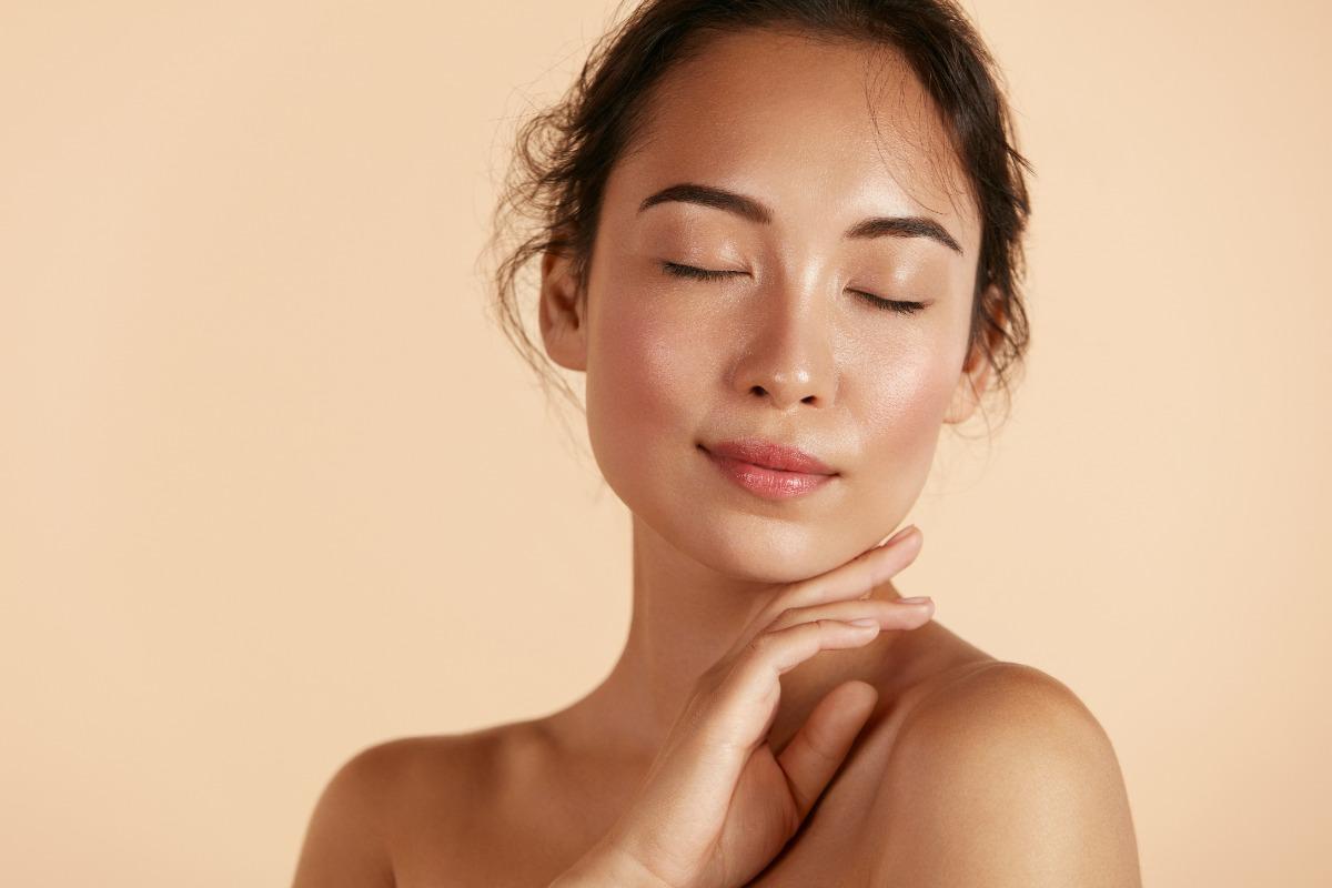 Best dull skin treatment in UK