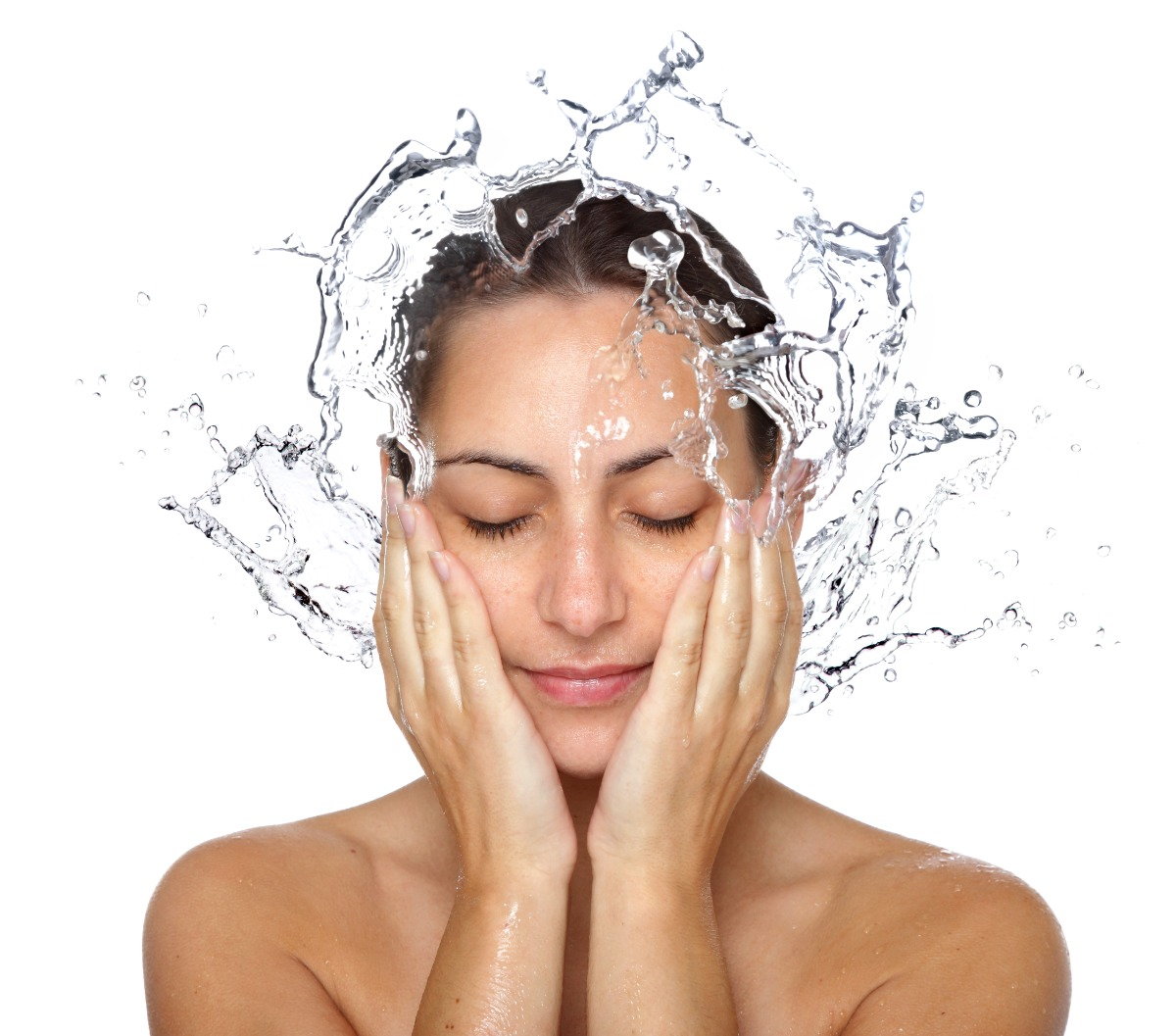treatment for dry skin in Leeds