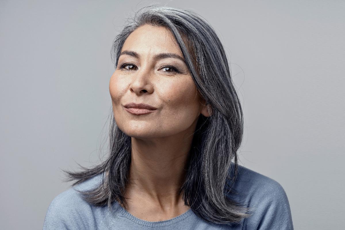 Pebble chin treatment in UK