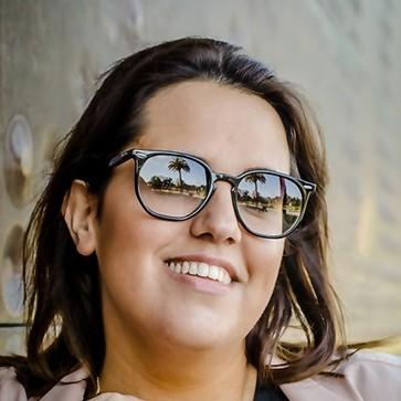 Samantha Bohn