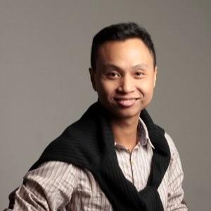 Danny Setiawan