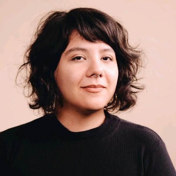 Carla Musa