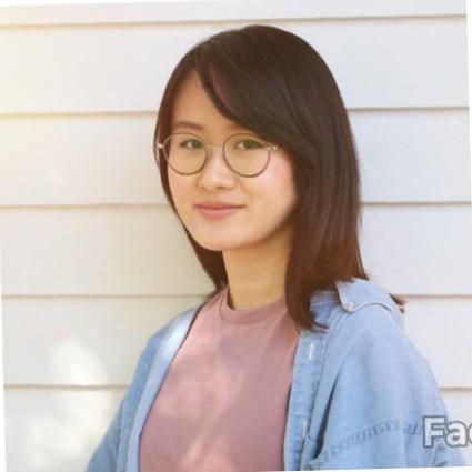 Esther Nam