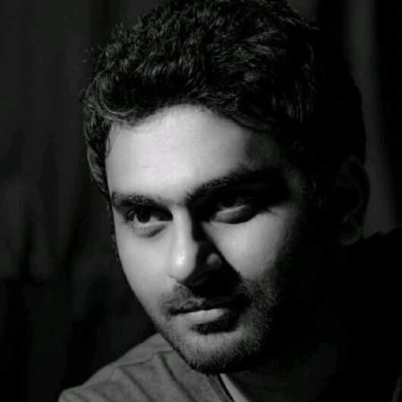 Aswin Ranganathan