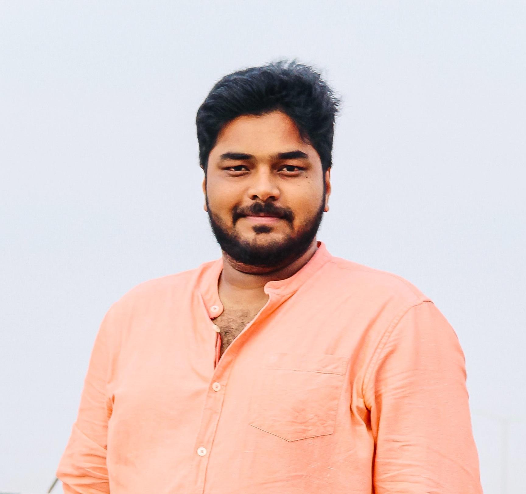 Guru Prasath