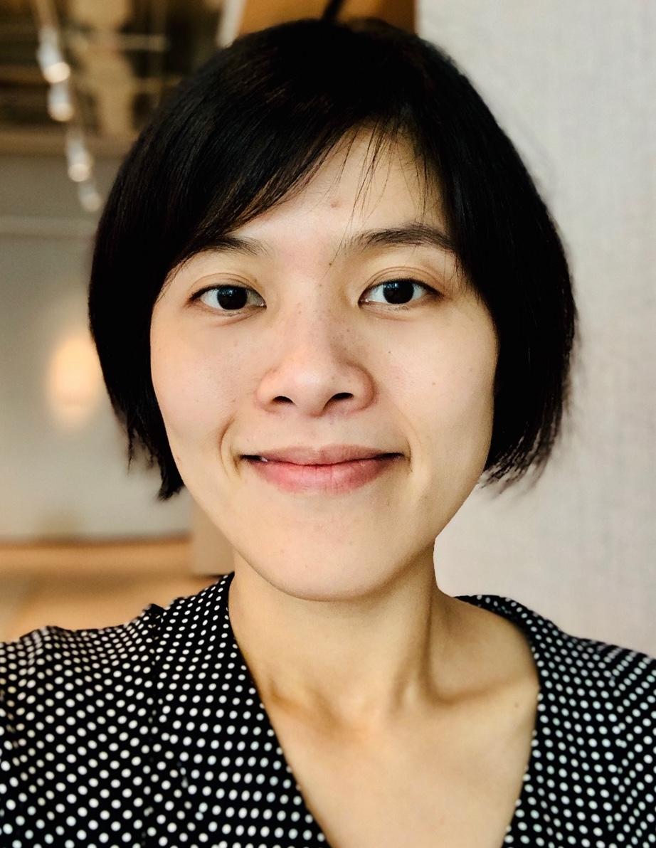 Hong Peng