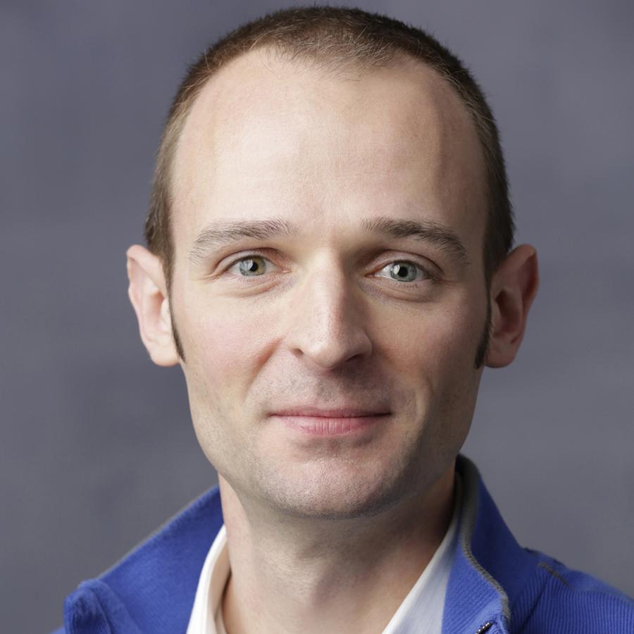 Luke Pieczynski