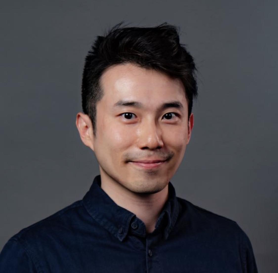 Davis Yeung