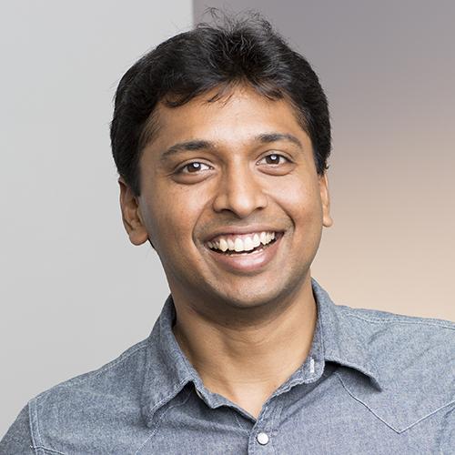 Shiva Jaini