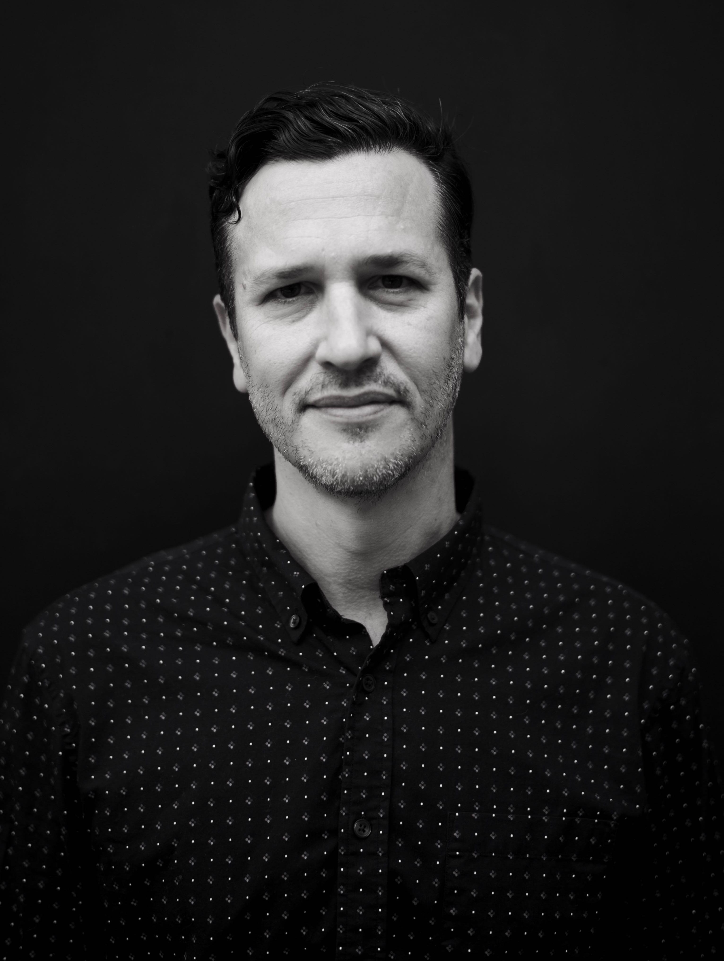 Jason Culbertson