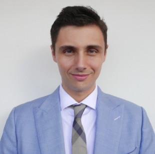 Kevin Boezennec