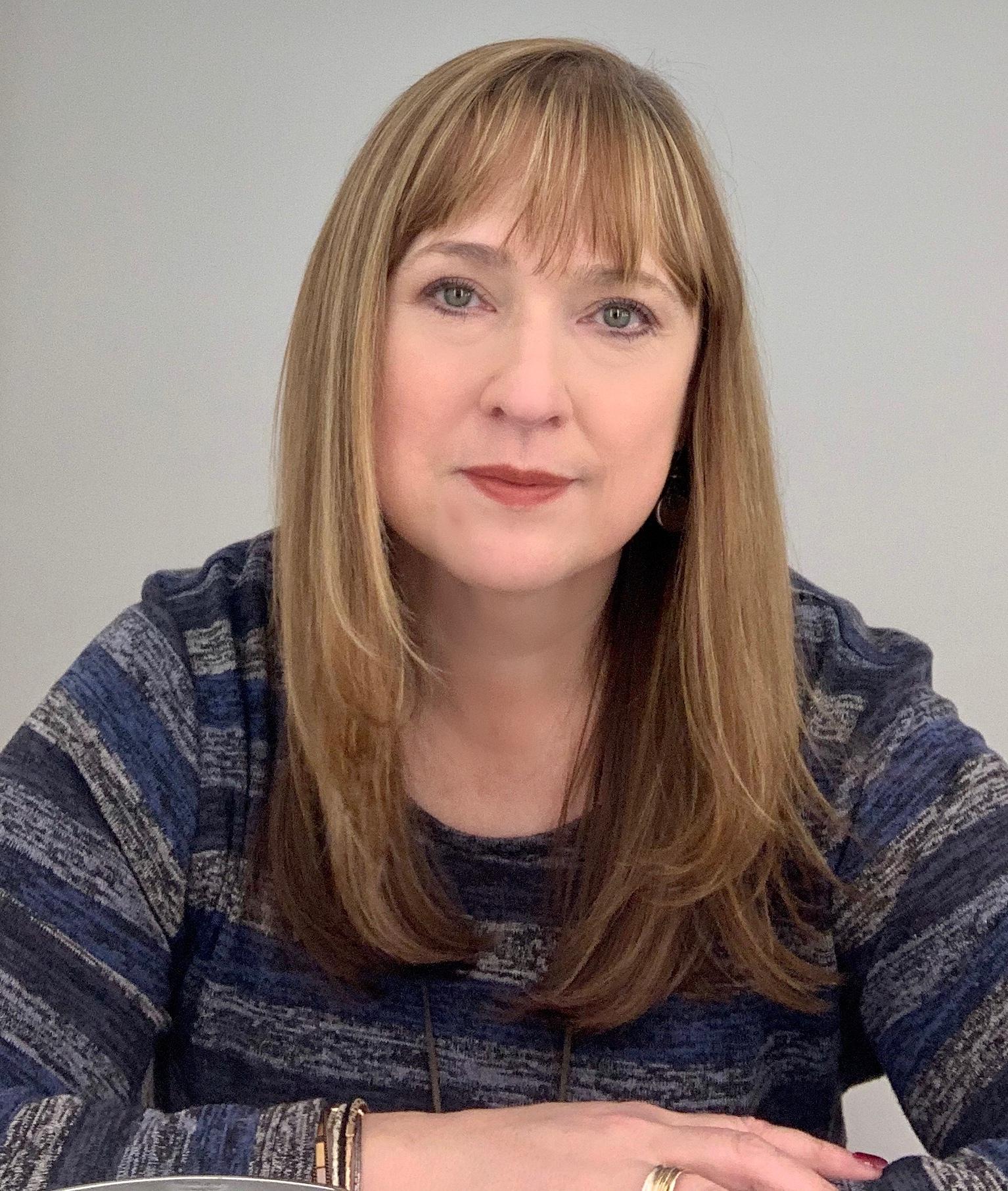 Amy Jiménez Márquez