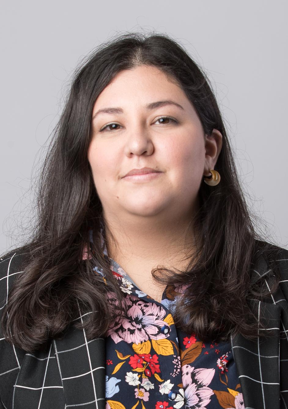 Lara Mendonca