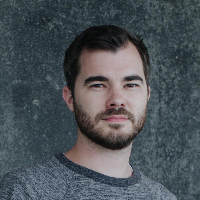 Adam Glynn-Finnegan