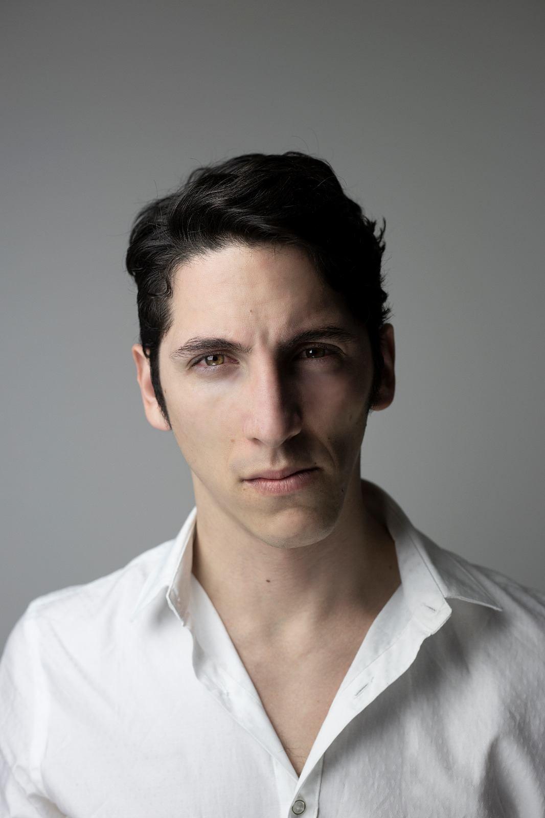 Giorgio Schiro