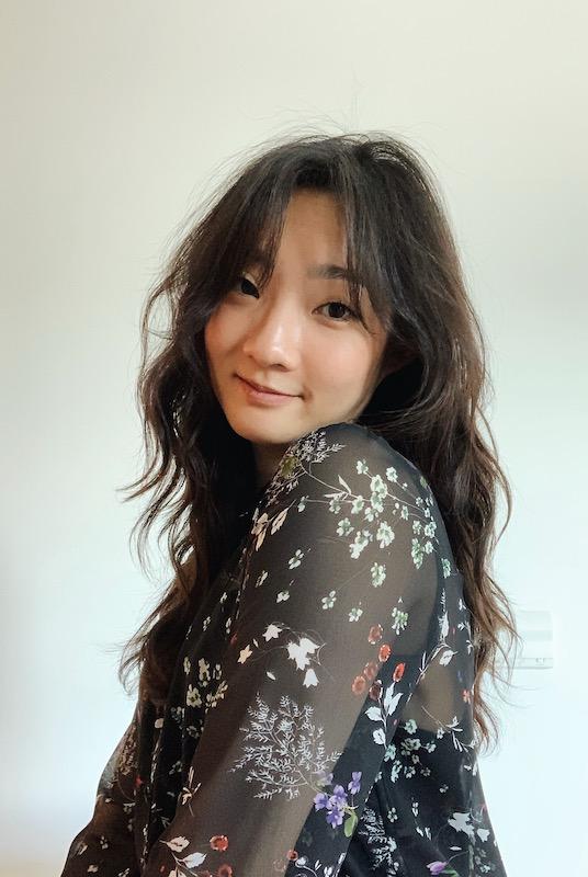 Annette Hong