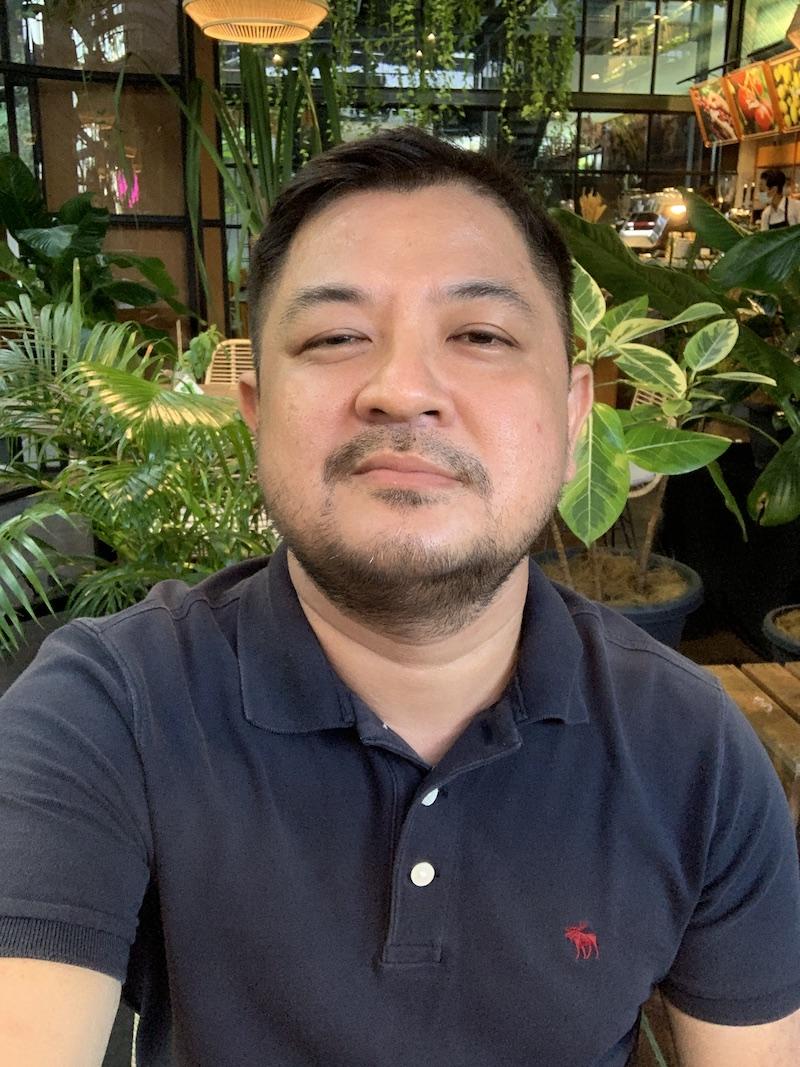 Rizal Dahalan