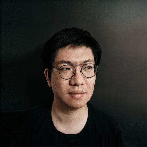 Jay Qian