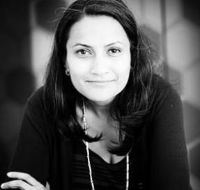 Meeta Mathur