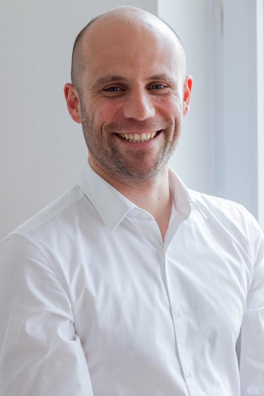Mathieu Sabourin