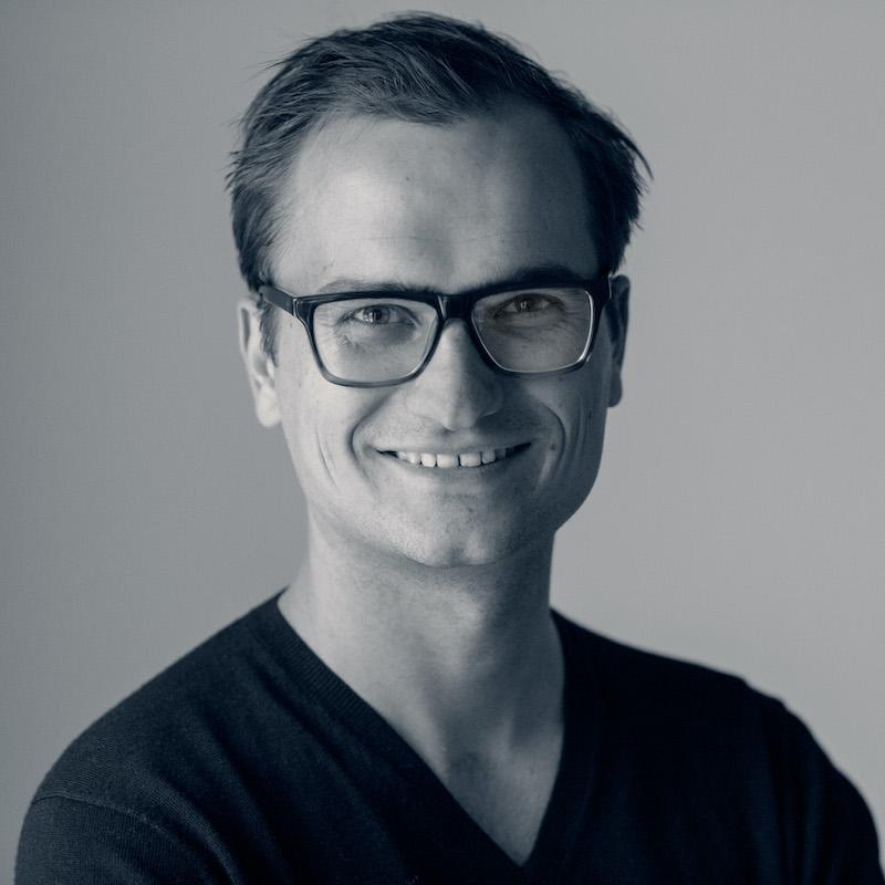 Tomas Zeman